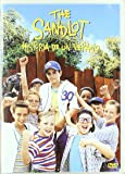 The Sandlot, Historia De Un Verano [DVD]