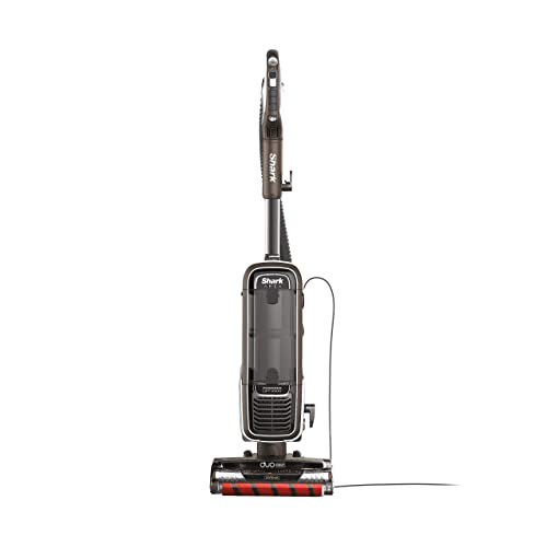 Best-Shark-Upright-Vacuum-for-Pet-Hair
