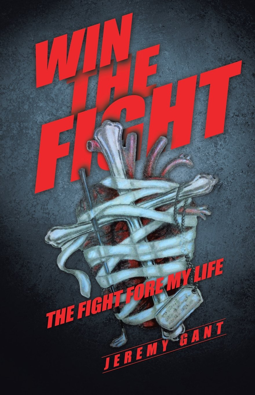 Download Win the Fight pdf