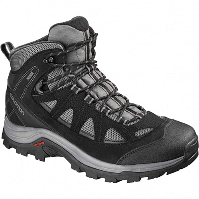 Salomon Men's Authentic LTR GTX