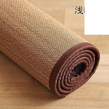 Amazon Com Kahdgyadqf Window Cushion Living Room Bedroom Bamboo