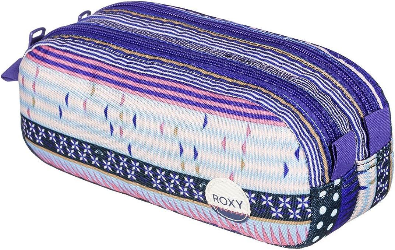 Roxy - Estuche Para Lapiceros - Mujer - ONE SIZE - Rosa: Amazon.es: Ropa y accesorios