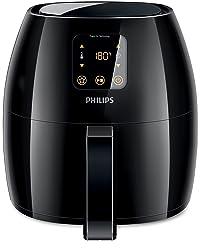 Philips XL Air Fryer HD9240/94