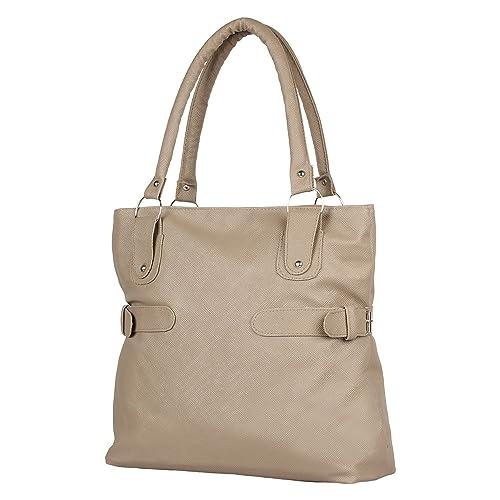 da49a8085c4b TrendyAge - Stylish Girls School Bag