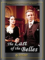 The Last of the Belles (1974)