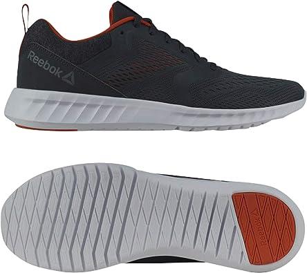 Reebok Sublite Prime, Zapatillas de Trail Running para Hombre: Amazon.es: Zapatos y complementos