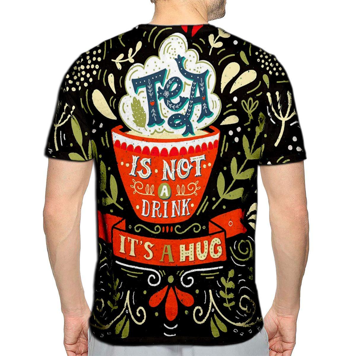 Baby Boys Kids My Heart Belongs to A Pug-1 ComfortSoft Long Sleeve T-Shirt