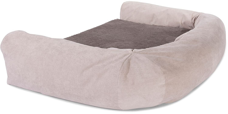 96fb47f286 Silentnight Luxury Pocket Sprung Dog Bed
