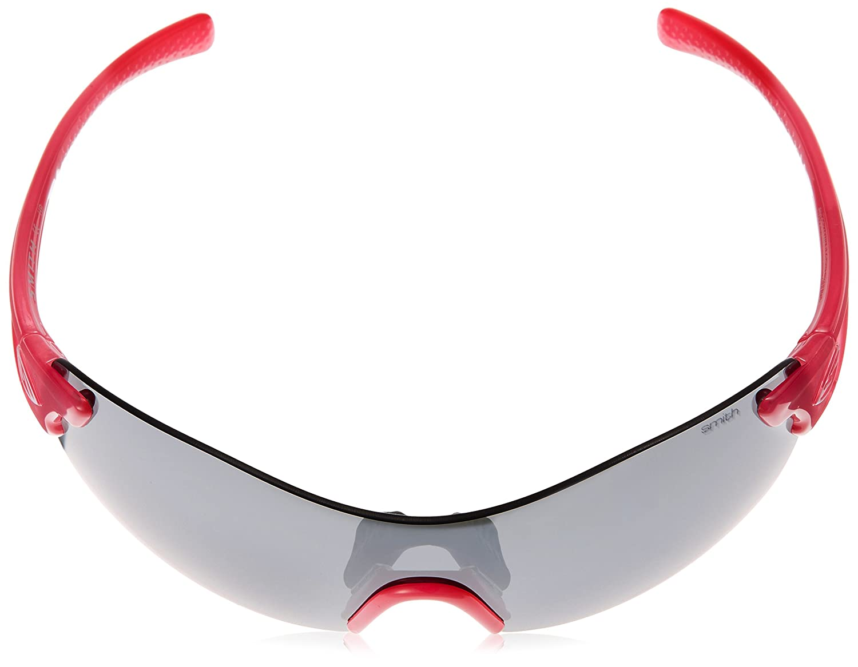 Smith Optics Pivlock Asana Sunglass with Platinum