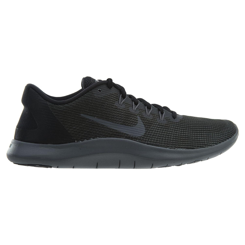 Nike donna Laufschuh Flex Run 2018, 2018, 2018, Scarpe Running Donna | Ordini Sono Benvenuti  bb0661
