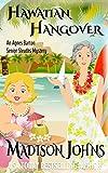 Hawaiian Hangover