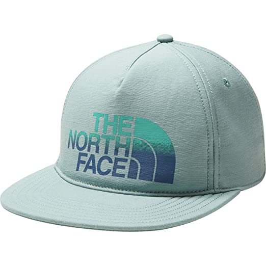 eacaf1f12fd The North Face Sunwashed Ball Cap