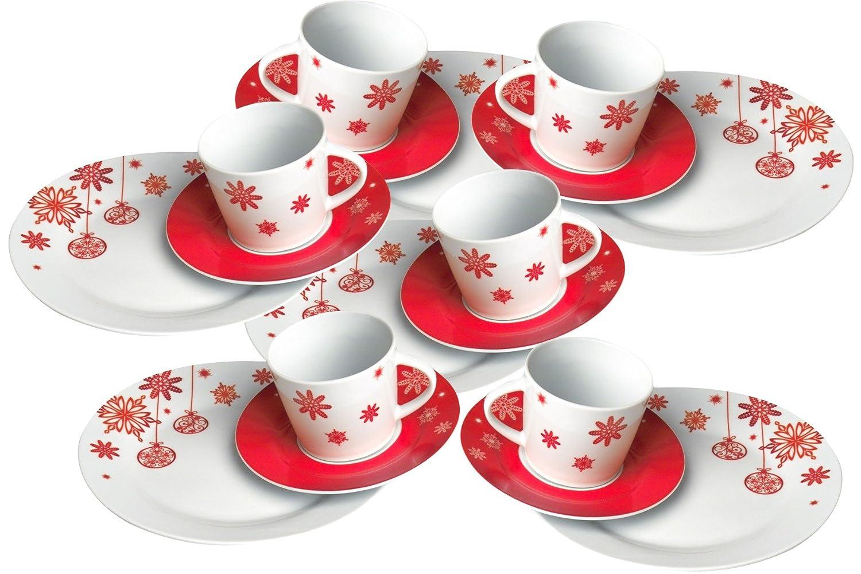 Flirt kaffeeservice weihnachten [PUNIQRANDLINE-(au-dating-names.txt) 54