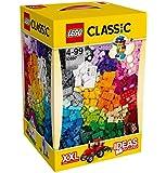 Lego 10697 Building Large Box Creator XXL, 1500 Pieces