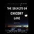 The Secrets on Chicory Lane: A Novel