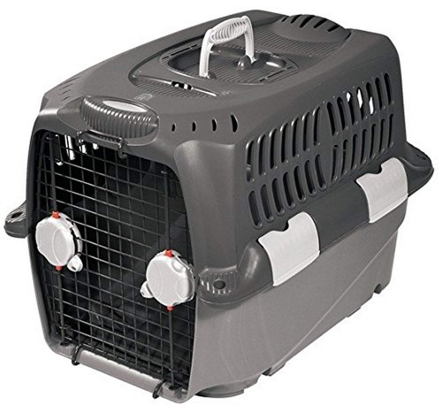 Dogit Cargo Dog Carrier