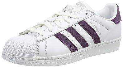 scarpe ragazza adidas superstar