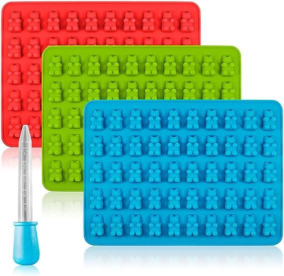 B 1:1 Cristal Rubber Silicone Transparent Rubber X moulds 500gr bicomponent A