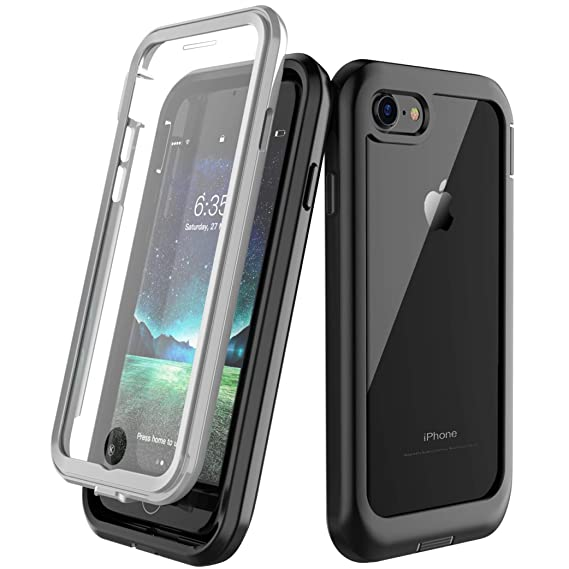 iphone 7 case screen
