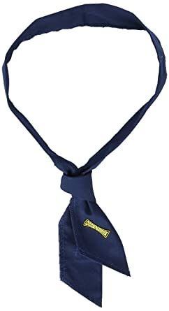 Amazon Com Occu 940 018 Miracool Neck Bandana Price Is Per Each