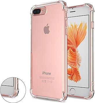 coque iphone 7 plius