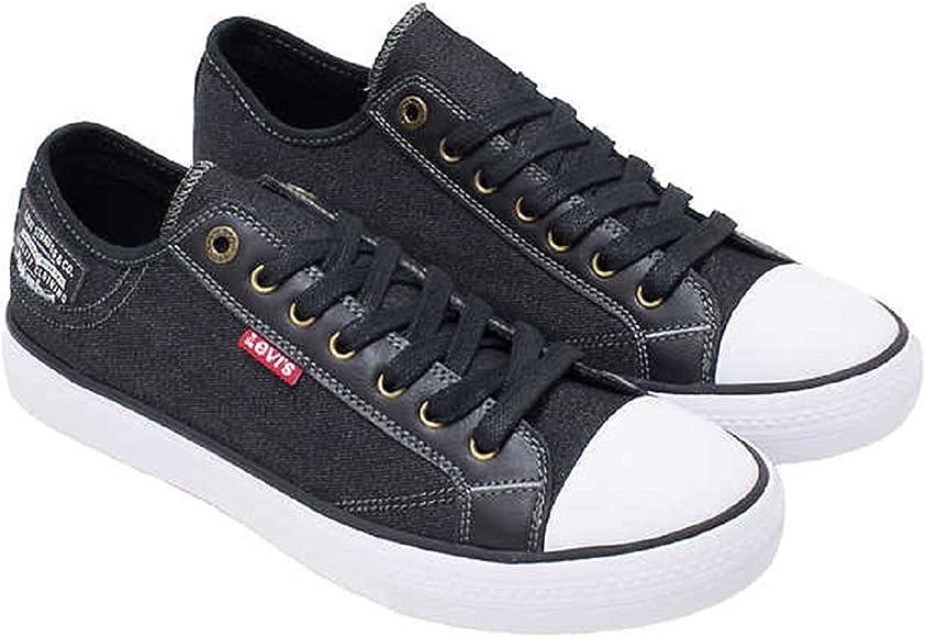 Mens Stan Buck C Sneaker