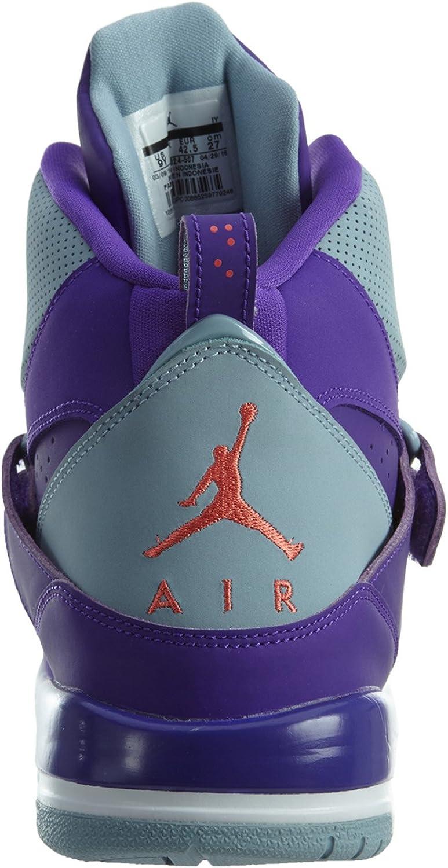 Zapatillas de baloncesto Mujer Nike Jordan Flight 45 High IP GG