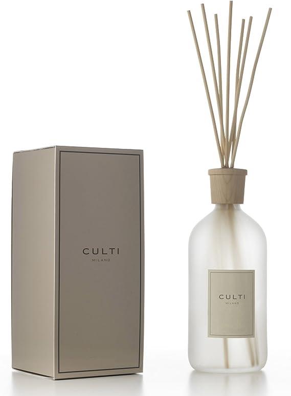 クルティ Stile Room Diffuser - Aqqua (New Packaging) 250ml