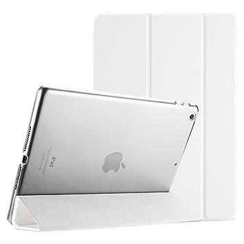 ProCase Funda iPad 9,7