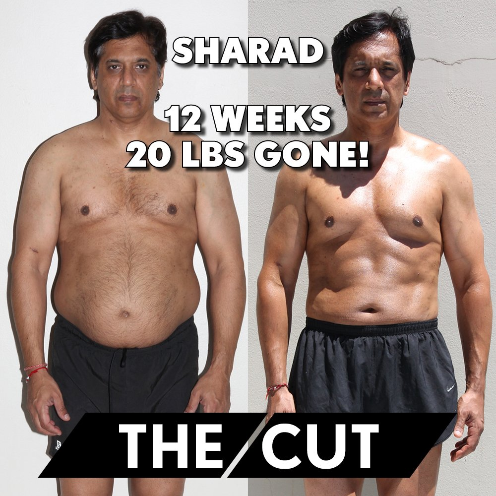 The cut lose up to 10 pounds in 10 days and sculpt your best body the cut lose up to 10 pounds in 10 days and sculpt your best body morris chestnut obi obadike 9781455565238 amazon books malvernweather Image collections