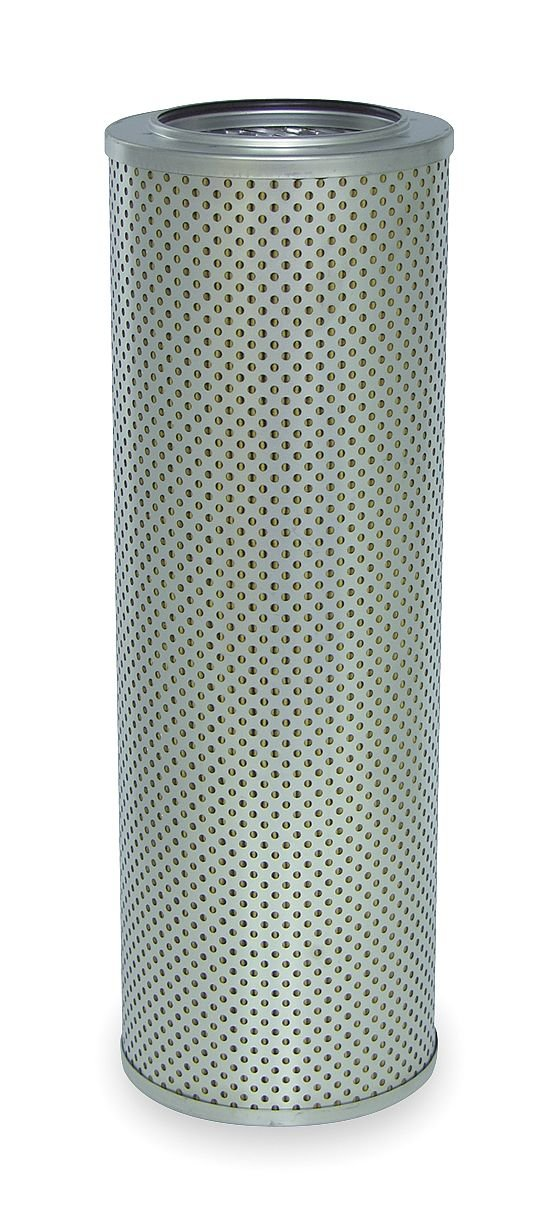 Baldwin Heavy Duty PT685-MPG Hydraulic Filter,3-3//32 x 8-3//16 In