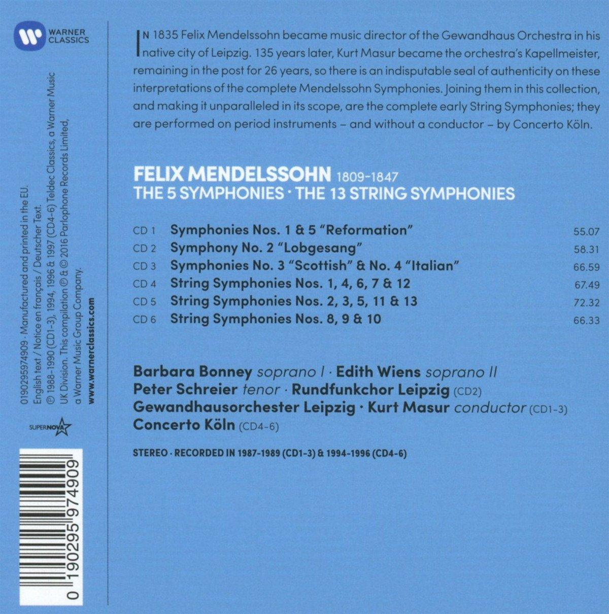Wiens filharmoniker bast i europa 3
