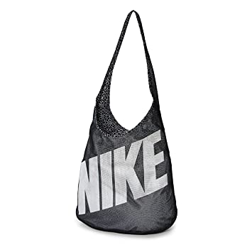156bbd485fd63 Nike Sporttasche Graphic Reversible Tote
