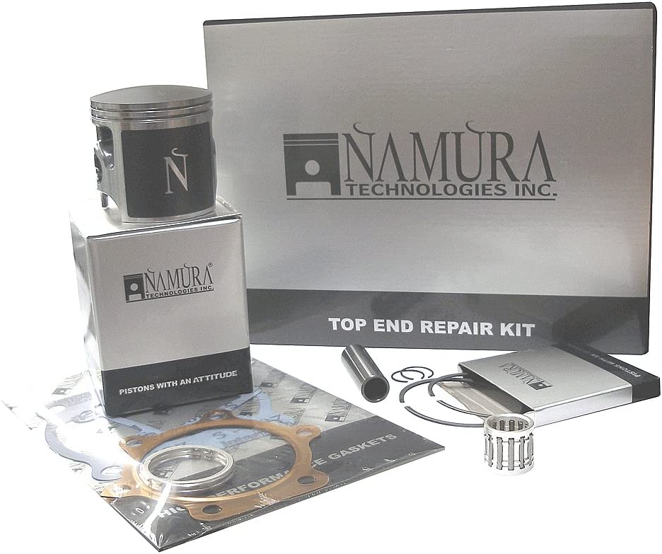 53.94mm Top End Repair Kit NX-70029K1 Namura