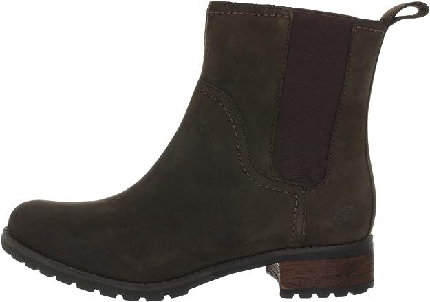 Timberland Bethel FTW_EK Damen Chelsea Boots