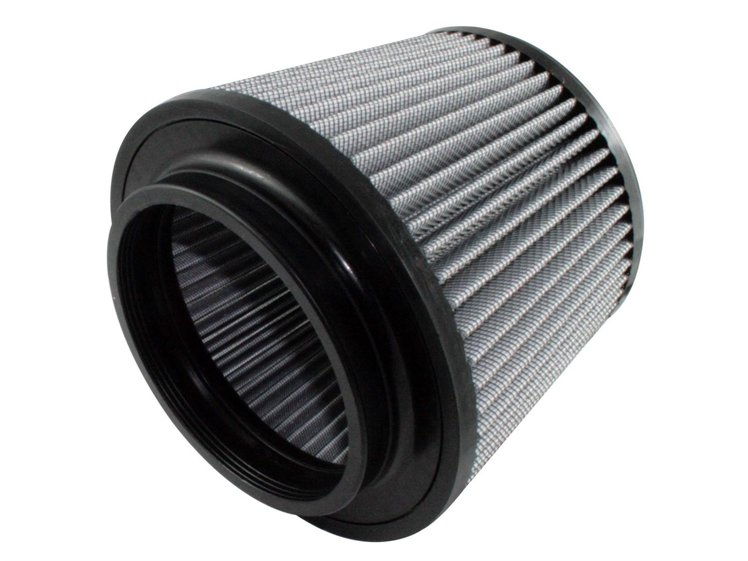 aFe 21-90038 Universal Clamp On Filter