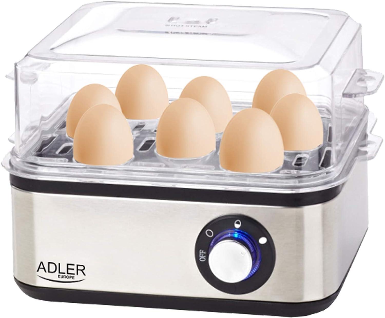 Weiche Diät können Sie Ei essen