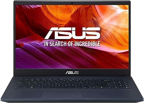 ASUS X571GD-BQ353 - Portátil de 15.6