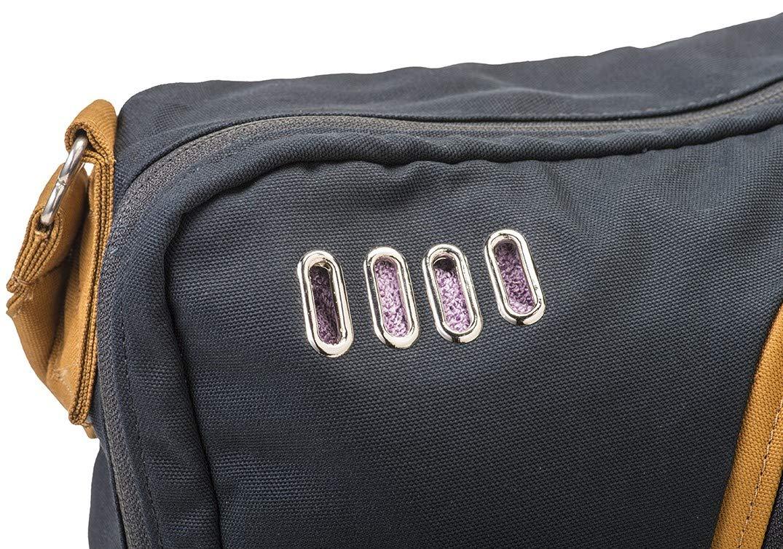 Khaya Yoga Bag