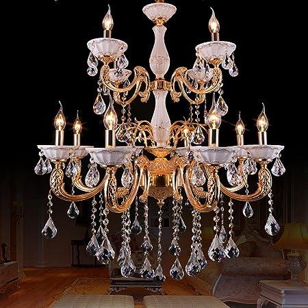 Lampadari Per Salotto Classico.Oofay Moderno Contemporaneo Tradizionale Classico Retro Afgani
