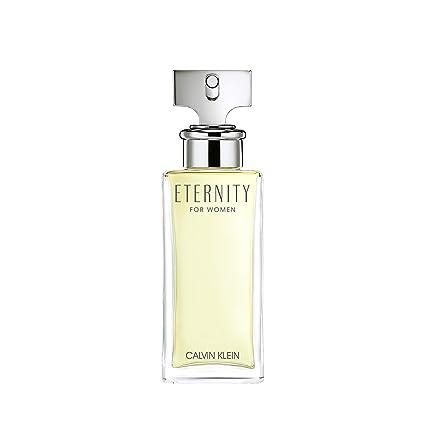 De Mujer50 Ml Perfume Calvin Klein Para 8q1013000 Eau WderBQCxoE