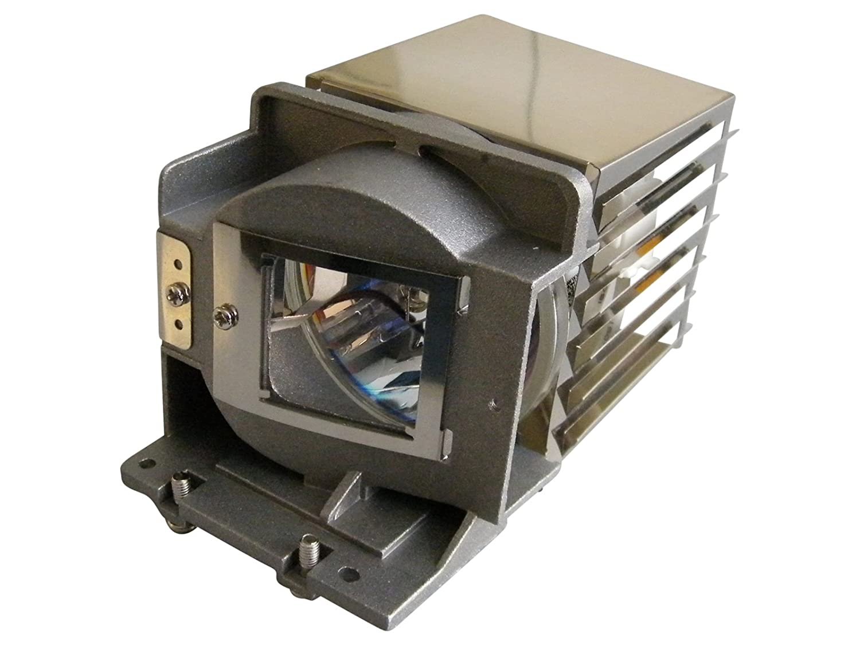 INFOCUS SP-LAMP-070 - Lampara de proyector OSRAM: Amazon.es ...