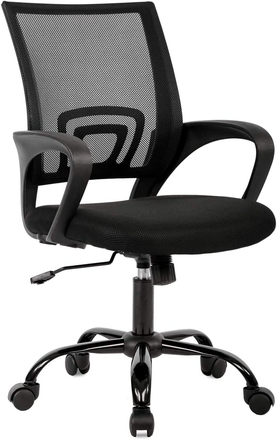 Payhere Ergonomic Office Chair Computer Desk Chair