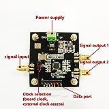 Taidacent ADF4351 Phase Locked Loop Module