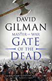 Gate of the Dead (Master of War Book 3) (English Edition)