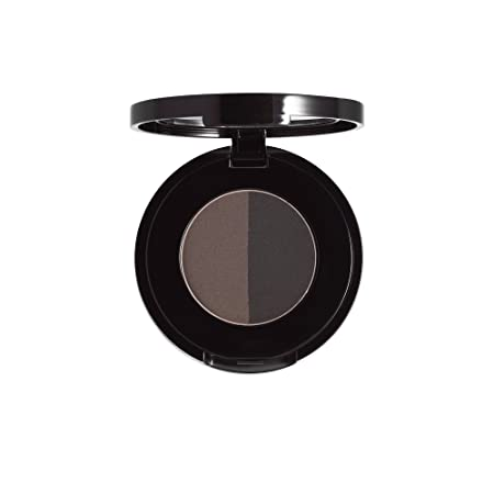 Anastasia Beverly Hills – Brow Powder Duo – Granite