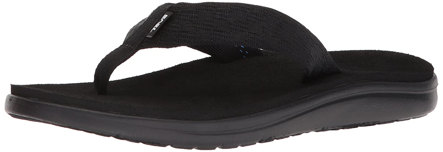 3f0a8af36 Amazon.com  Teva Men s M Voya Flip Flop  Teva  Shoes