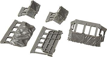 Meng MNGSPS-065 Plastic Model kit