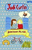 Bonjour Alice (Alice and Megan)