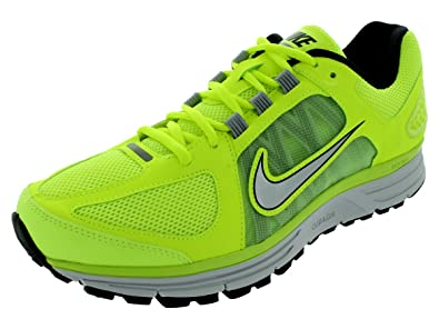 bb8446f7f753 Image Unavailable. Image not available for. Colour  Nike Zoom Vomero+ 7  Mens Running Trainers 511488 Sneakers Shoes ...